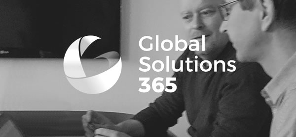 Global Solutions 365